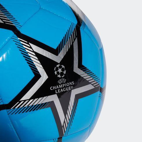 Piłka UEFA Champions League rozm. 3 - H57052