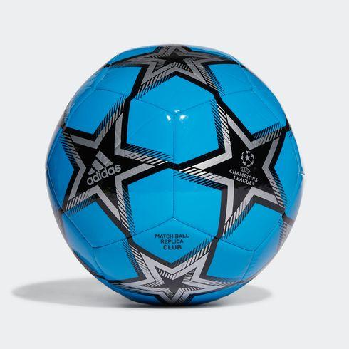 Piłka UEFA Champions League rozm. 5 - H57052