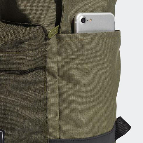 Plecak adidas - H58227