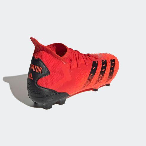 Buty adidas Predator Freak.2 FG - S24187