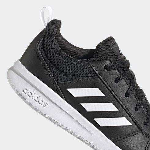 Buty adidas TENSAUR SHOES - S24036