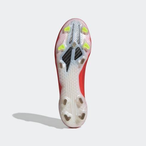 Buty adidas X Speedflow.1 FG - FY6870