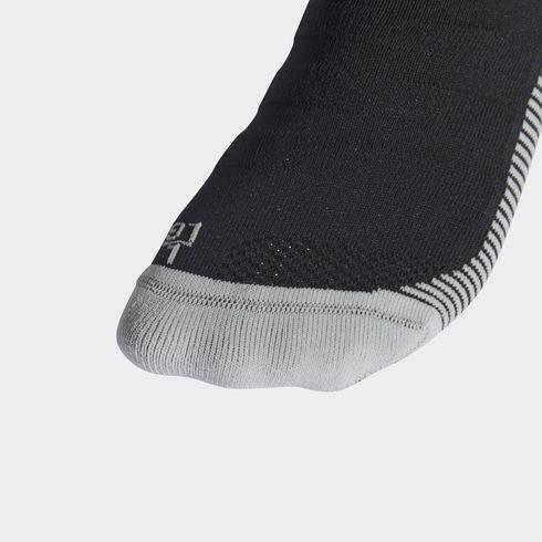 Getry adidas 18 - CF3576