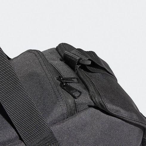 Torba adidas TIRO 21 SMALL - GH7268