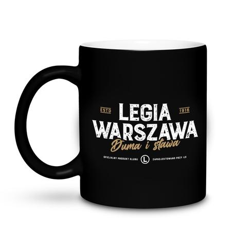 Kubek Duma i Sława