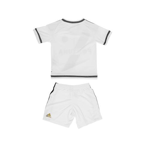 Komplet meczowy dziecięcy adidas - AO4768