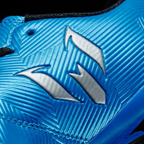 Buty Messi 16.4 Flexible Ground Boots