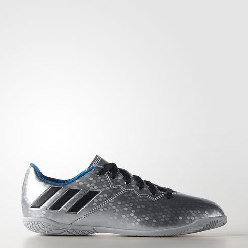 Buty Messi 16.4 IN J - S79649