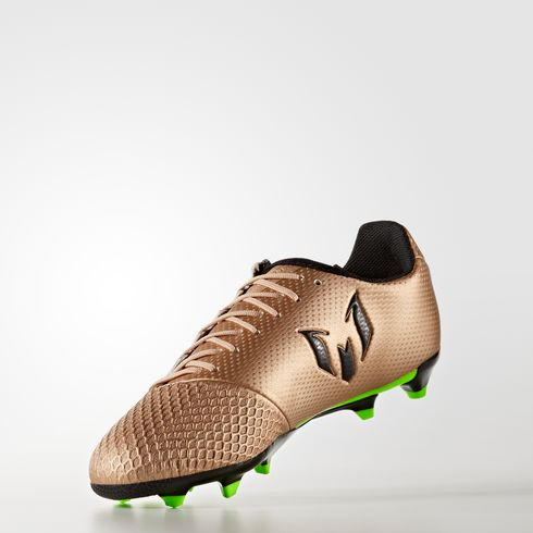 Buty adidas Messi 16.3 Firm Ground Boots - BA9843