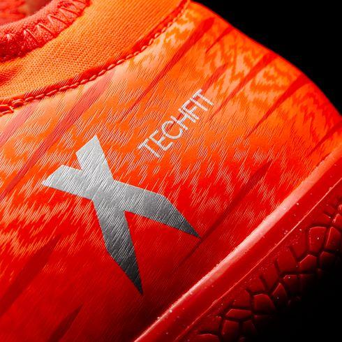 Buty X 16.3 Indoor Shoes