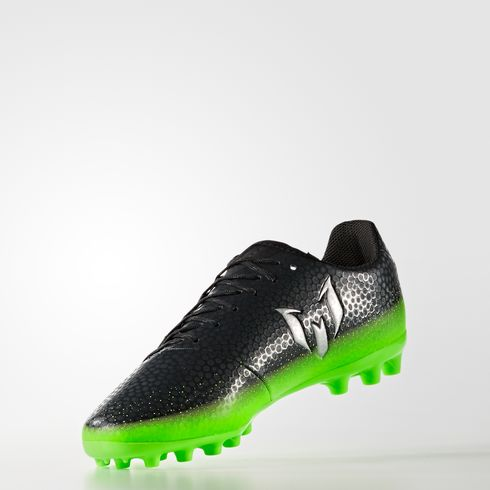 Buty Messi 16.3 Artificial Grass Boots