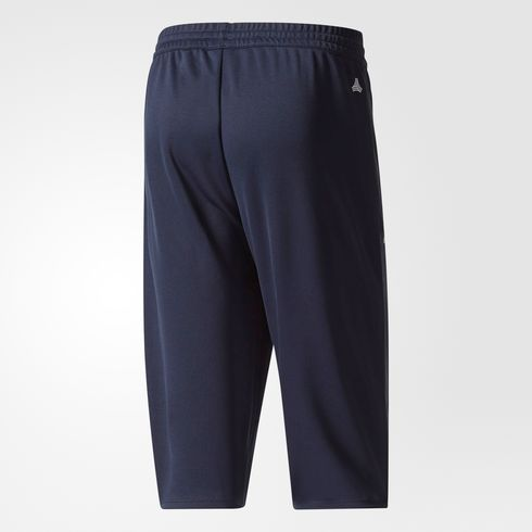 Spodnie adidas Tango Future 3/4