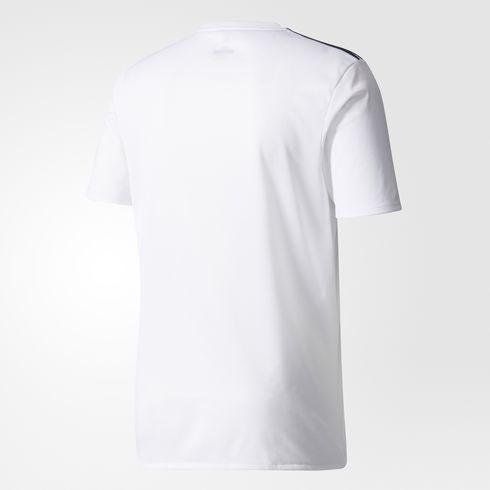 Koszulka adidas Tango - BQ6890
