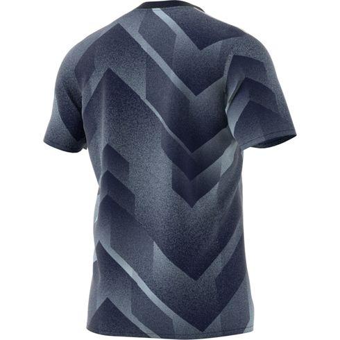 Koszulka adidas Tango - BR3719