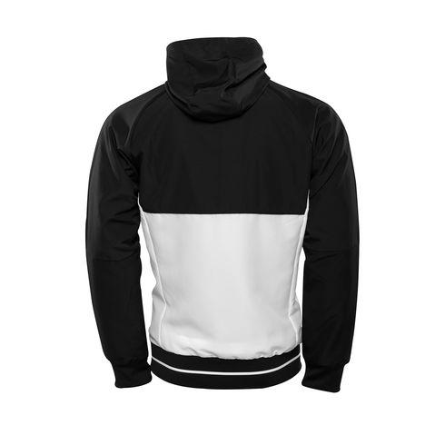 Bluza adidas Tiro 17 - BQ2776