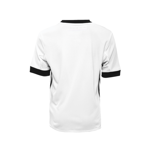 Koszulka Domowa Junior 2018/2019 - CI7545