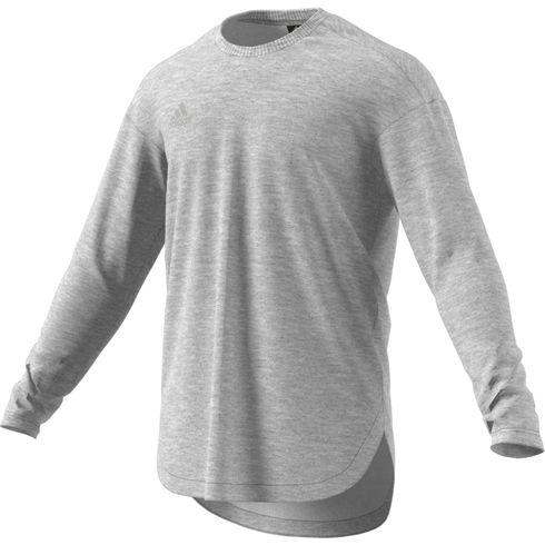 Bluza adidas Tango Future Sweatshirt
