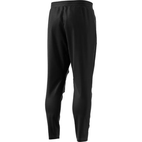 Spodnie adidas Tango Future Sweat Pants - BR0268