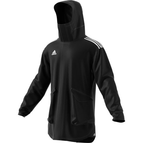 Kurtka adidas Tango Future All-Weather Jacket - BR1533