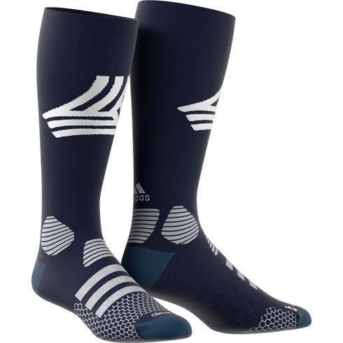Getry adidas Tango 3-Stripes Socks