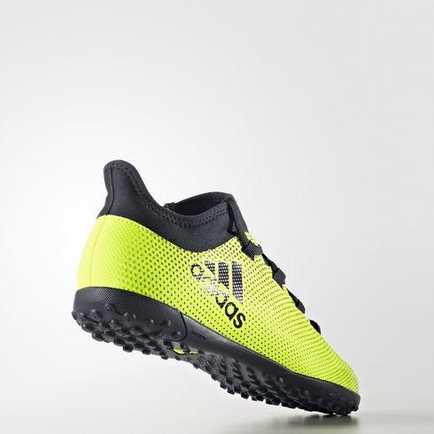 Buty adidas X Tango 17.3 Turf Boots - CG3733