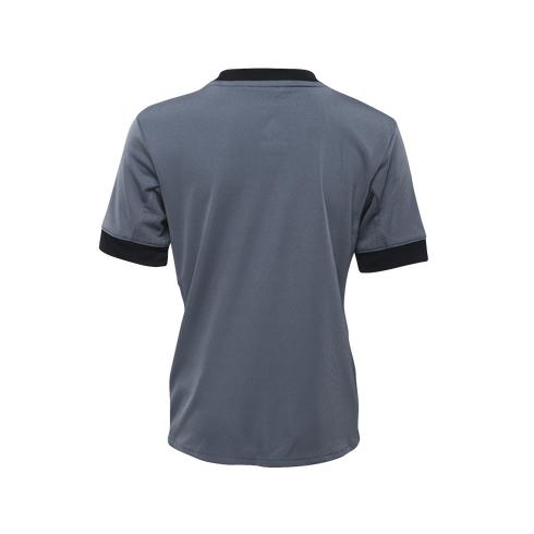 Koszulka Wyjazdowa adidas Junior 2018/2019 - CI7549