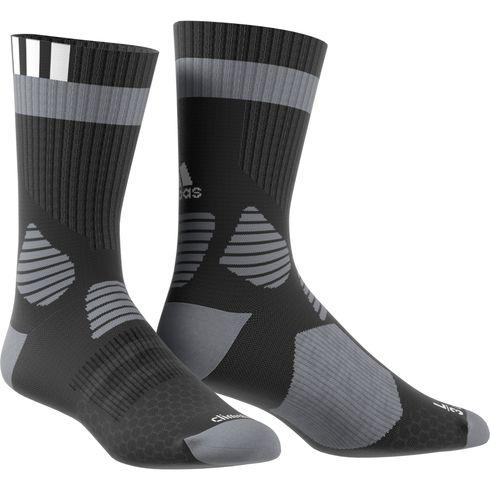 Skarpetki adidas ID Comfort Socks