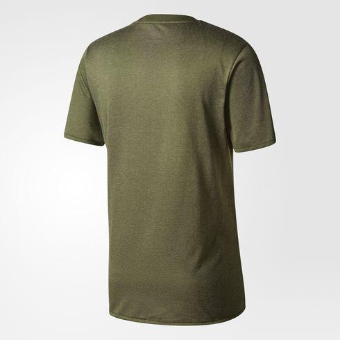 Koszulka adidas Tango Tee - BR8678