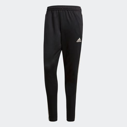 Spodnie treningowe adidas Tango