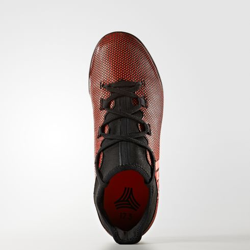 Buty X Tango 17.3 Turf Boots - CG3734
