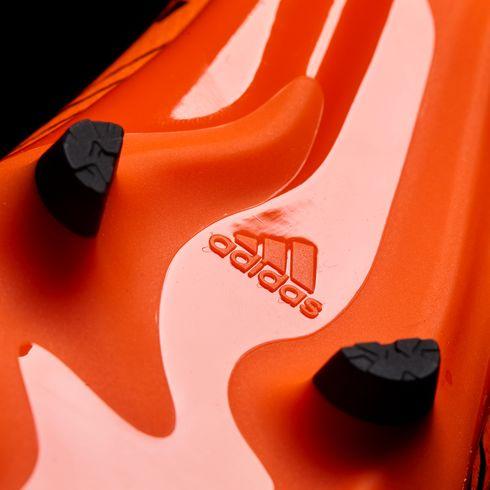 Buty adidas S82428 Nemeziz 17.3 Firm Ground Boots