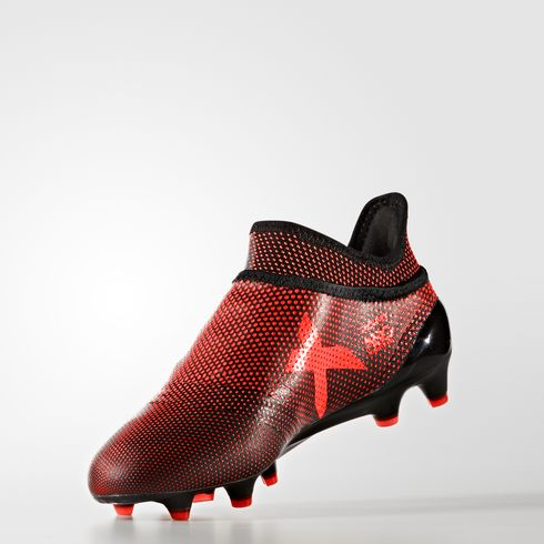 Buty X 17+ Purespeed Firm Ground Boots