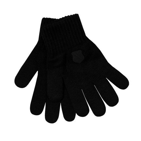 Rękawiczki zimowe Herb