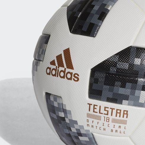 Oficjalna piłka meczowa Mistrzostw Świata FIFA - CE8083