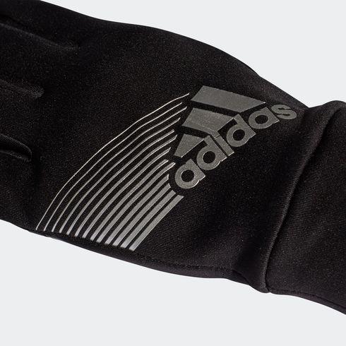 Rękawice adidas Field Player Climaproof