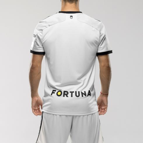 Koszulka meczowa domowa adidas 2020/2021