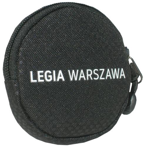 Portfel na monety Legia Warszawa