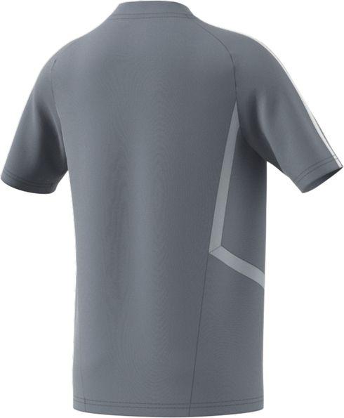 Koszulka adidas junior Tiro - DW4808