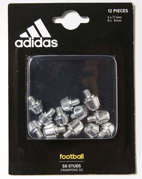 Wkręty do korków adidas - AP1093
