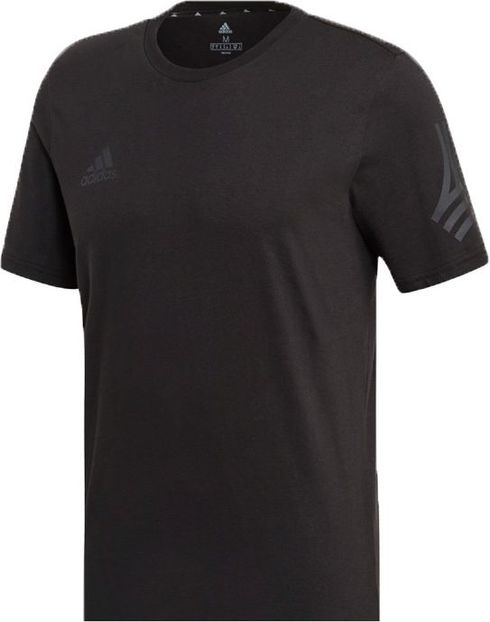 Koszulka adidas Tango Logo - DX8264