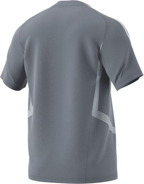 Koszulka adidas Tiro - DW4807