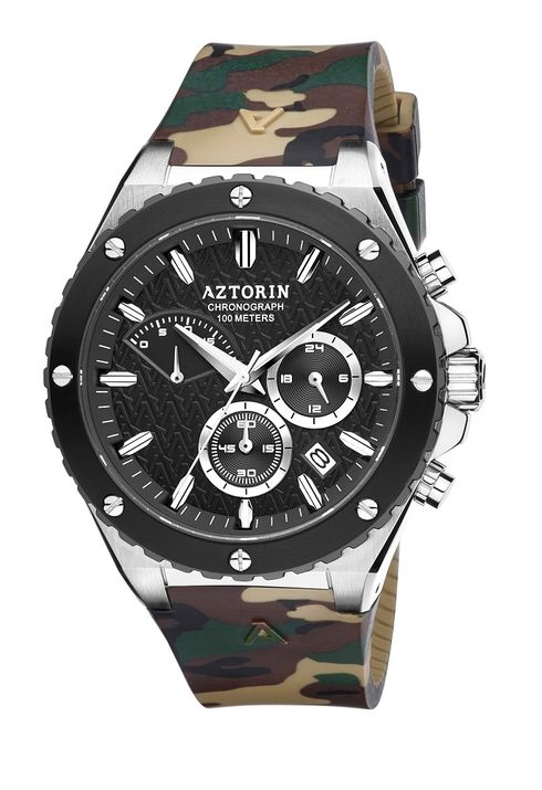 Zegarek Aztorin Sport Moro A075.G351