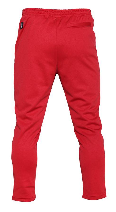 Spodnie retro eLka