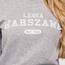 Bluza damska Legia Warszawa 1916