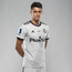 Koszulka meczowa domowa adidas 2020/2021 - branding Ekstraklasa - FR2699