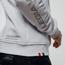 Biała bluza Legia Warszawa
