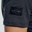 Szara koszulka eLka