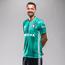 Koszulka meczowa adidas 2019/2020 - CM1049