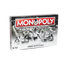 Gra planszowa Monopoly Edycja Specjalna
